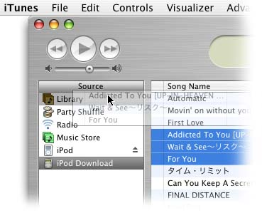 iPodDownload.jpg